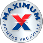 Maximum Fitness