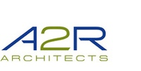 A2R Architects