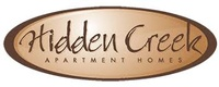 Hidden Creek Apartments, FPI Management, Inc.