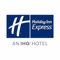Holiday Inn Express Hotel & Suites Vacaville