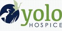 Yolo Hospice, Inc.