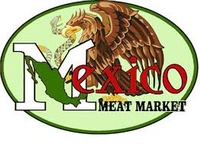 Mexico Meat Market