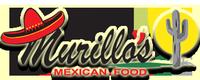 Murillo's Restaurant