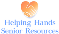 Helping Hands Senior Resources