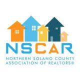 Northern Solano County Association of Realtors