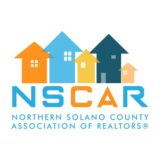 Northern Solano County Association of Realtors