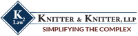 Knitter & Knitter LLP, Attorneys at Law