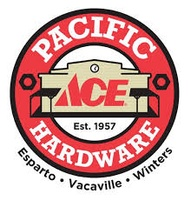 Pacific Hardware