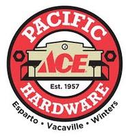 Pacific Hardware