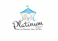 Platinum Party and Event Rentals