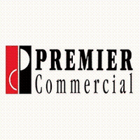 Premier Commercial Real Estate