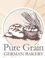 Pure Grain German Bakery