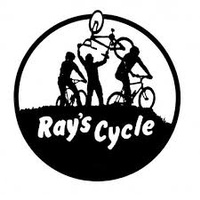 Ray's Cycle