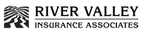 River Valley Insurance Associates