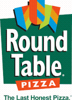 Round Table Pizza-Alamo Plaza