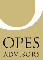 Opes Advisors