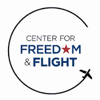 Center for Freedom and Flight