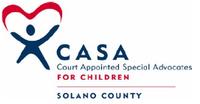 CASA of Solano County