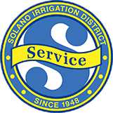 Solano Irrigation District