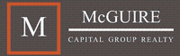 McGuire Capital Group Realty