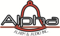 Alpha Alarm & Audio Inc.