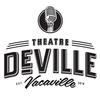 Theatre DeVille