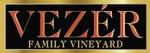 Vezer Family Vineyard