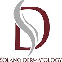 Solano Dermatology Associates