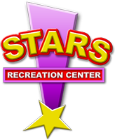 Stars Recreation Center