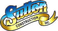 Sutton Construction, Inc.