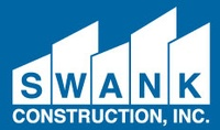 Swank Construction, Inc.