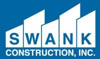 Swank Construction, Inc.