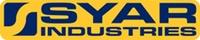 Syar Industries
