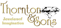 Thornton & Sons Jewelers