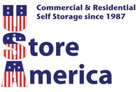 U-Store America Self Storage