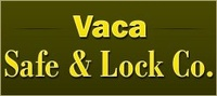 Vaca Safe & Lock Co.