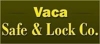 Vaca Safe & Lock Co.