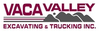 Vaca Valley Excavating & Trucking