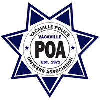 Vacaville Police Officers Association