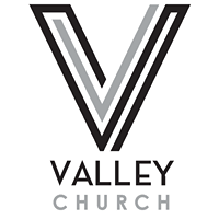 Valley Evangelical Free Church