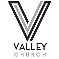 Valley Evangelical Free Church