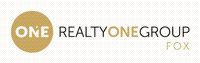 Realty ONE Group FOX