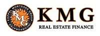 Kappel Mortgage Group, Inc.- KMG