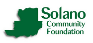 Solano Community Foundation