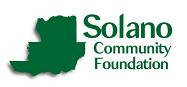 Solano Community Foundation