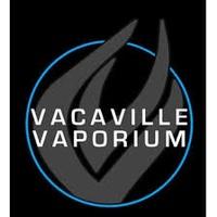 Vacaville Vaporium