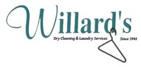 Willard's Cleaners Inc.
