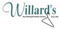 Willard's Cleaners Inc.
