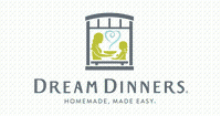 Dream Dinners Vacaville