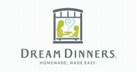 Dream Dinners Vacaville